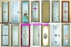 Barn Door Ideas For Bathroom Master Bedroom Bathroom Door Ideas Bedroom Bathroom Idea