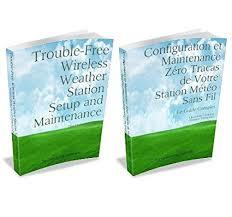 telecharger la meteo sur mon bureau gratuit installer meteo sur bureau gratuit frais weather clock télécharger