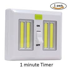 battery operated led lights with timer kmsdeco led light switch with timer battery operated super bright