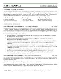 job description sample resume download job description sample