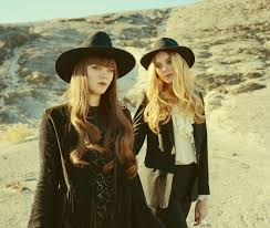 first aid kit plays the vogue theatre on january 27 georgia