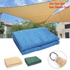 Patio Cover Shade Cloth by Online Get Cheap Outdoor Shade Cloth Aliexpress Com Alibaba Group