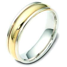 wedding bands philippines two tone wedding rings philippines bands with diamonds summer