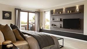 wall units amusing wall entertainment center ideas pictures of