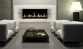 stone wall fireplace stonewall fireplace ideeën voor het huis pinterest fireplace