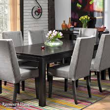 Raymour And Flanigan Dining Chairs 417 Best New Latest Looks Images On Pinterest Bed Room