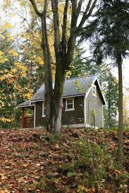 small cottage homes 392 best tiny and unusual houses images on pinterest unusual