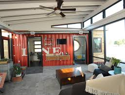 2015 house u2013 missouri s u0026t solar house design team