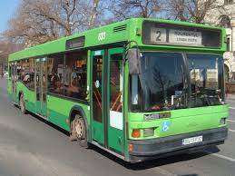 maz car file maz bus 633 brasov jpg wikimedia commons