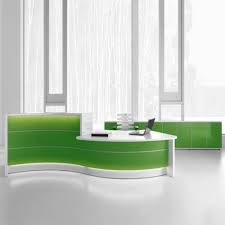 Modular Reception Desk Modular Reception Desk 32 Valde Lav32l 33l Isacontract