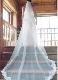 wedding veils new high quality wedding veils buy popular wedding veils page 1