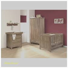 dresser best of white crib and dresser set white crib and dresser
