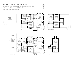 32 Sq M To Sq Ft 7 Bedroom House For Sale In Clitheroe Ribble Valley