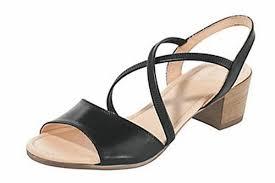 designer schuhe werner sandalette designer schuhe outlet schuhe881868 74 52