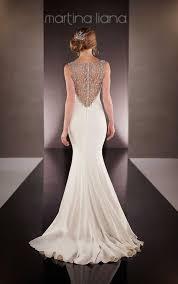 the 25 best hourglass wedding dress ideas on pinterest wedding
