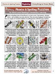 unscramble crossword u0026 printable word scramble unscramble these