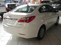 Basta Hyundai Hb20 SEDAN 1.6 CONFORT 2018 carro em Sorocaba / SorocabaMotors @TP84