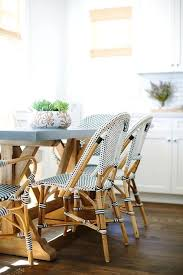 Tesco Bistro Chairs Creative Bistro Dining Table Images Popular Of Restoration