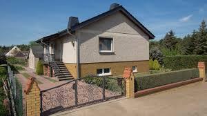 Haus Kaufen Wohnung Kaufen Verkauft Haus Kaufen Bad Freienwalde Haus Kaufen Brandenburg
