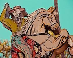 45 best hank williams images on pinterest western wear western