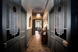 chambre d hote a carcassonne carcassonne townhouse chambre d hôtes 4 rue bellevue 11000