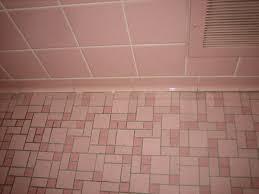 pink bathroom decorating ideas bugs and sunshine custom shower curtain idolza