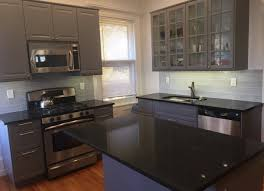 Kitchen Under Cabinet Light Cabinet Amiable Under Cabinet Light Rail Molding Finest Under