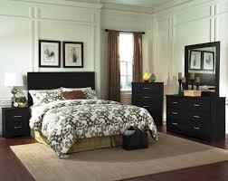 Sofia Vergara Collection Furniture Canada by Bedroom Sofia Vergara Bedroom Furniture Inside Marvelous Top