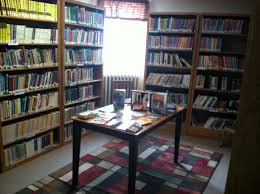 room library office interior enchanting starting a youth group