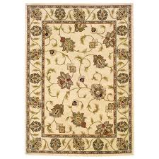 Home Depot Area Rugs Sale Rug Lowes Area Rugs Sale Home Interior Design