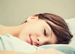 sleeping woman pictures images stock photos istock