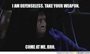Emperor Palpatine Meme - palpatine memes google search in a galaxy far far away