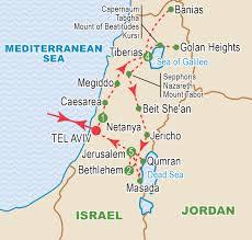 pilgrimage to the holy land holy land pilgrimage february 2017 craig travel