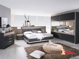 decor de chambre a coucher chetre bois ouedkniss murale meuble ado decoration chambre blanche coucher