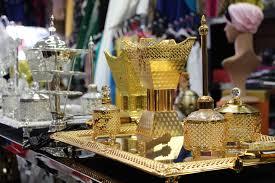 dubai fashion u2013 4202 17 ave se calgary ab t2a 0t2