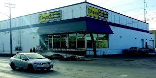 surplus furniture u0026 mattress warehouse furniture stores 1200