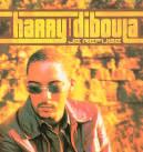 HOVER TO ZOOM Harry DIBOULA : Je refuse - HarryDiboula_JeRefuse
