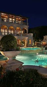 1004 best romantic beautiful homes images on pinterest beautiful