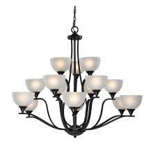 15 Light Chandelier Search Results Crl Lighting Agency