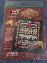 crafts find joann fabrics products online at storemeister