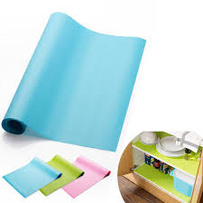Liners For Kitchen Cabinets by Online Get Cheap Shelf Liner Aliexpress Com Alibaba Group