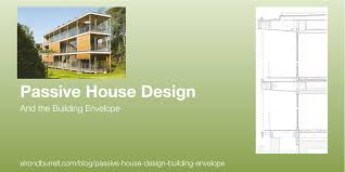 architecture high resolution image build your own house pine grove
