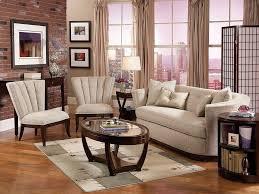 latest interior design for living room home design living room