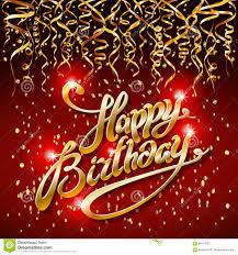 100 happy birthday and happy new year wishes happie