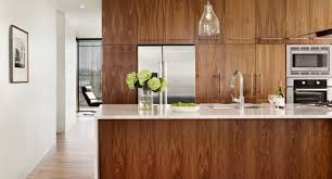 Walnut Cabinet Doors 3 Wood Cabinet Doors Ideas For Luxurious And Kitchen