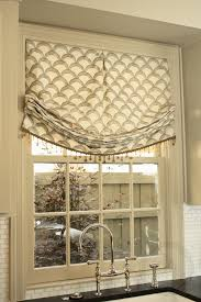 swag curtain designs homeminimalis com curtains in furniture ideas