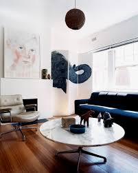 Interior Design Cairns Sharyn Cairns The Design Files Australia U0027s Most Popular Design