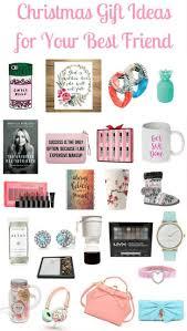 what are good christmas gifts for momgood christmas gifts for mom
