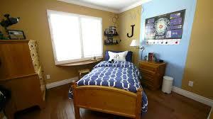 bedroom exquisite wooden single bed simple kids bedroom design