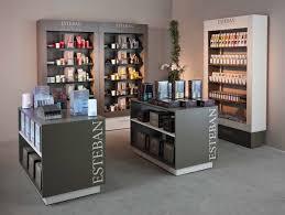Shop In Shop Interior by Shop In Shop Archives Micx U0027r